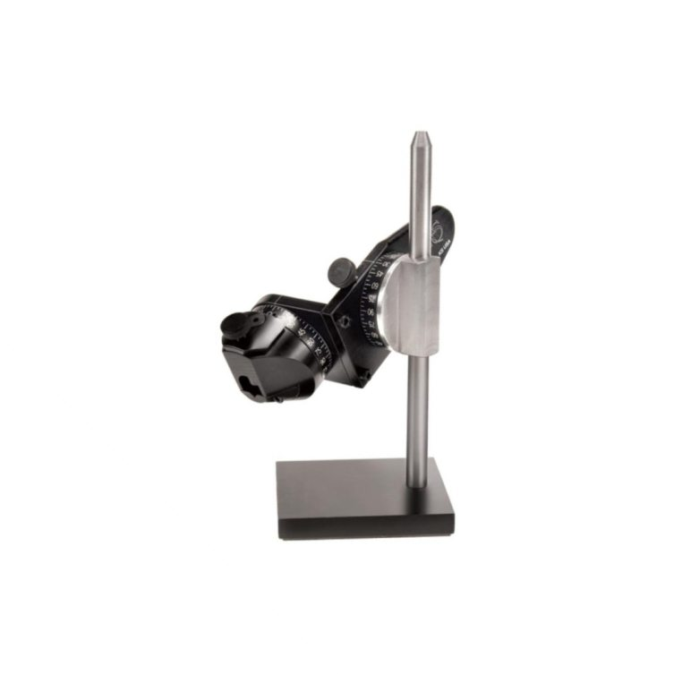 GRS Dual Angle Sharpening Fixture