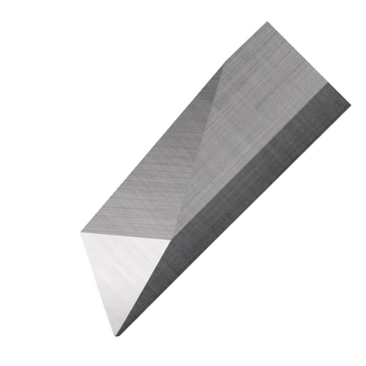 GRS High-Speed Steel Square Graver