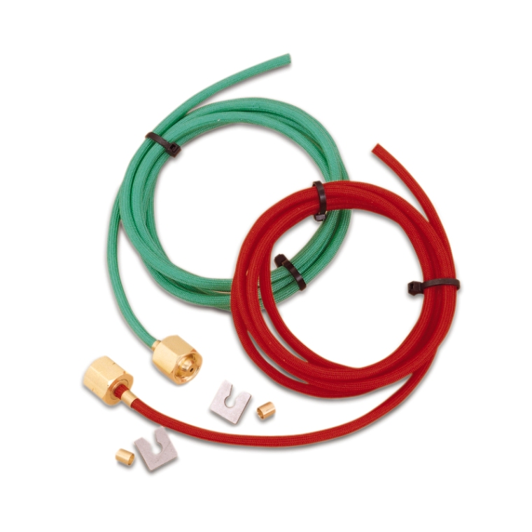 Replacement Hoses for Little Torch or Small Torch