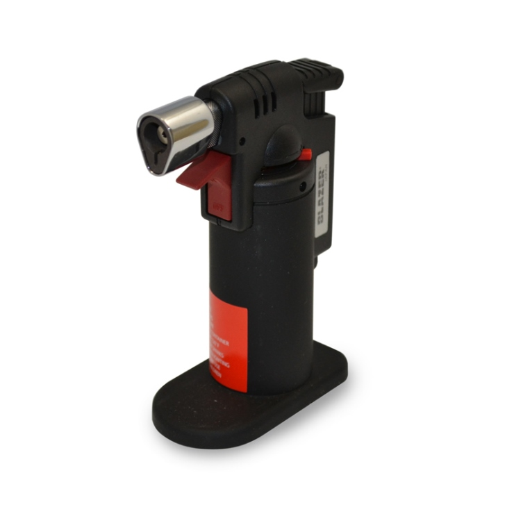 Butane Micro Torch Lacy West Supplies Ltd Suppliers