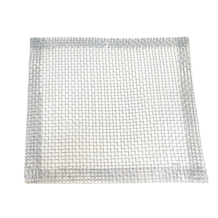 "Replacement 6 x 6"" Mesh Screen"