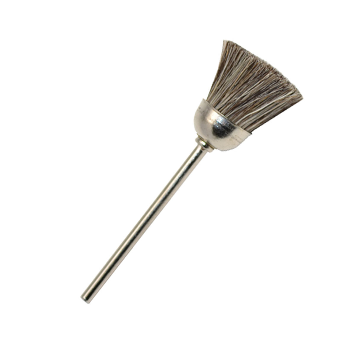Mounted Cup Brushes