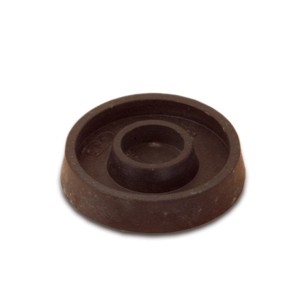 Button Sprue Base