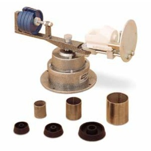 Pro-Craft Short Arm Centrifugal Casting Machine Set