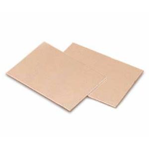 Mold Frame Plates - Set of 2