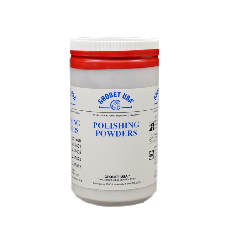 Tin Oxide Powder