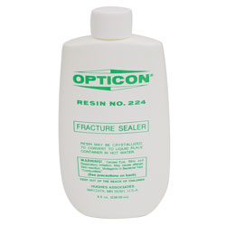 Opticon 224 - Fracture Sealer