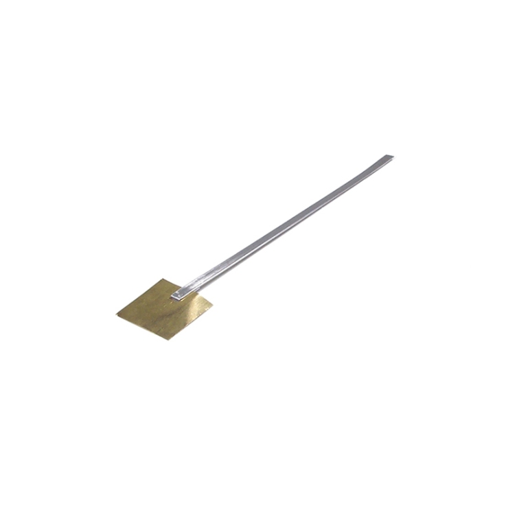 Pro-Craft 24K Gold Anode