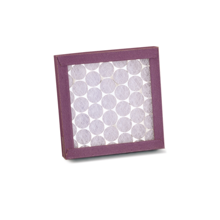 Replacement Filter for SS206