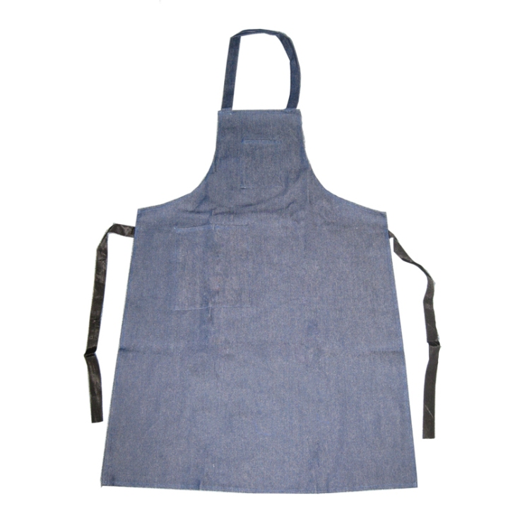 Aprons & Safety Gloves