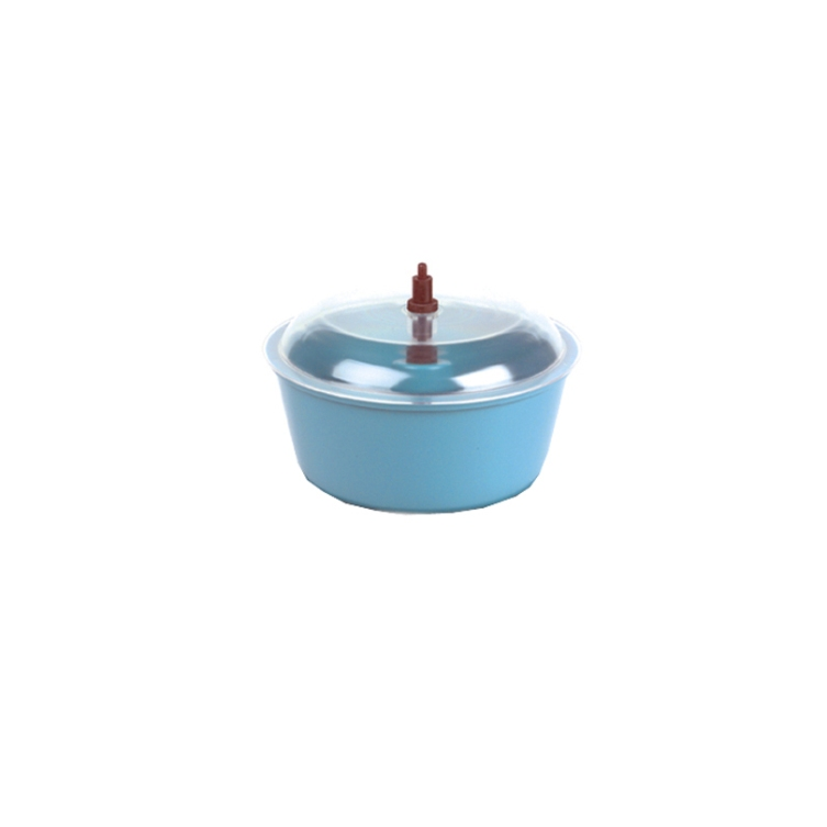 Bowl, Lid and Stem for Tumble Vibe 5