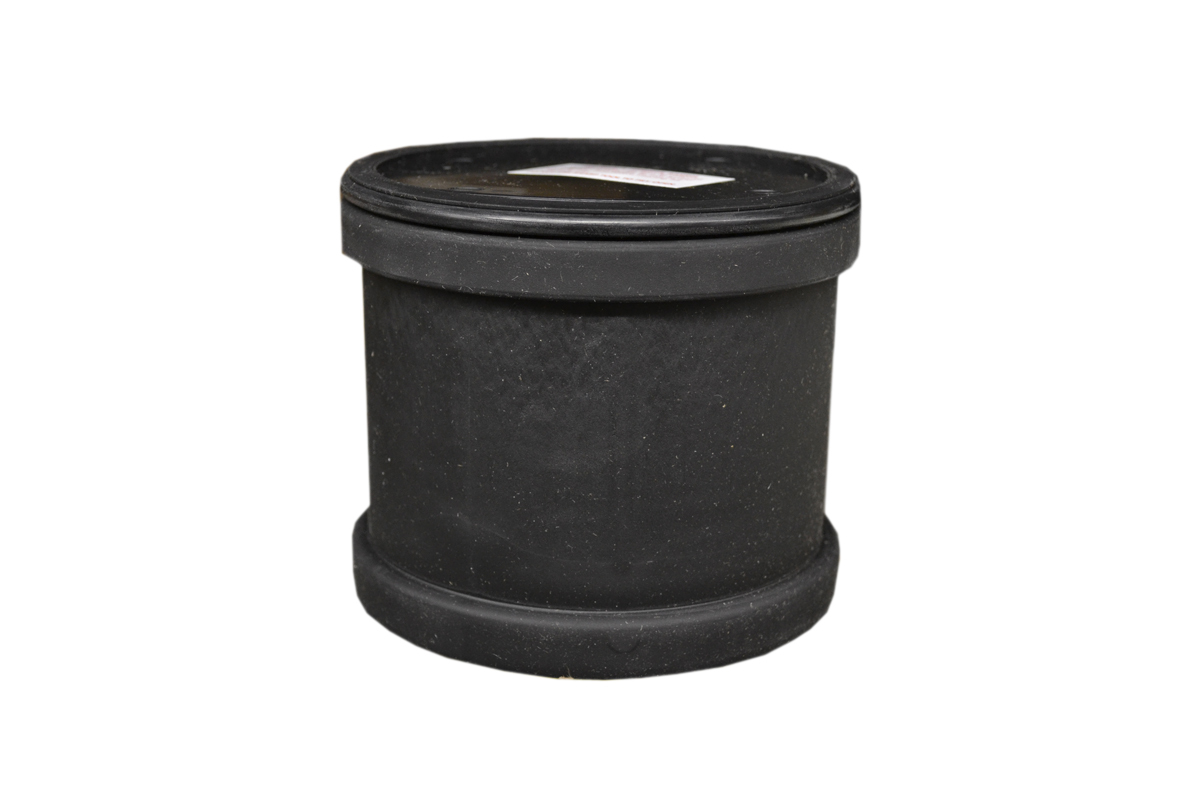 Single Replacement Barrel for Mini Tumblers