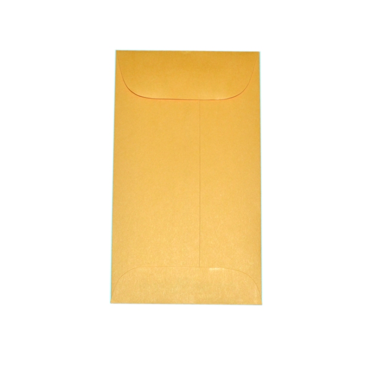 Kraft Utility Envelopes