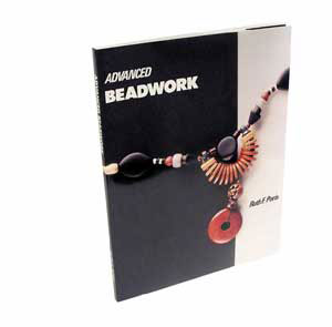 62466 Advanced Beadwork