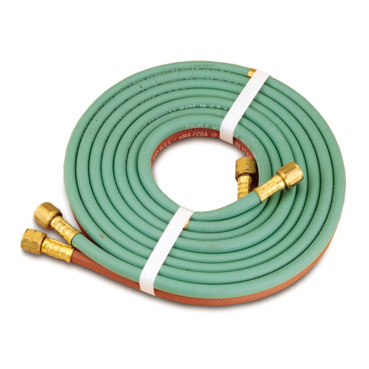 "1/4"" Welding Hose for all Fuel Gases"