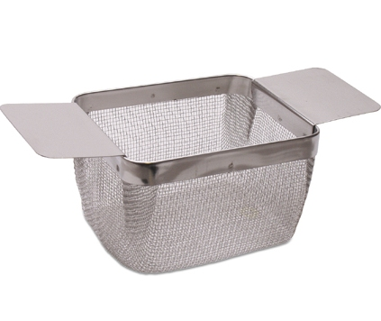 Rectangular Cleaning Baskets