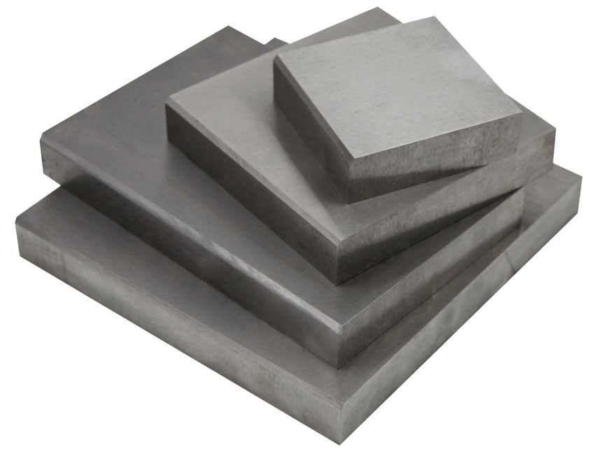 Durston Bench Blocks