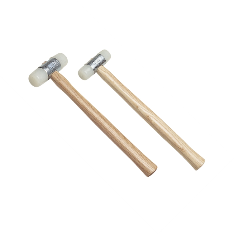 German Nylon Mallets