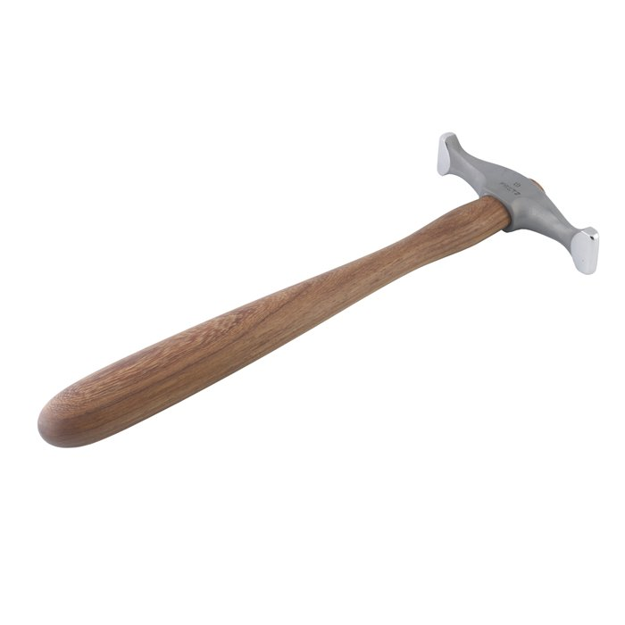 Narrow Raising Hammer