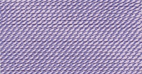 Griffin Lilac Nylon