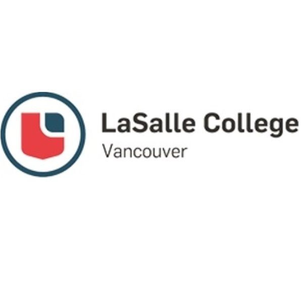 LaSalle College - Vancouver