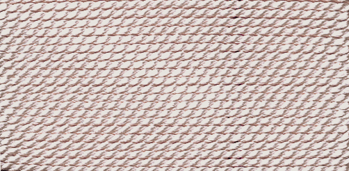 Griffin Pink Nylon