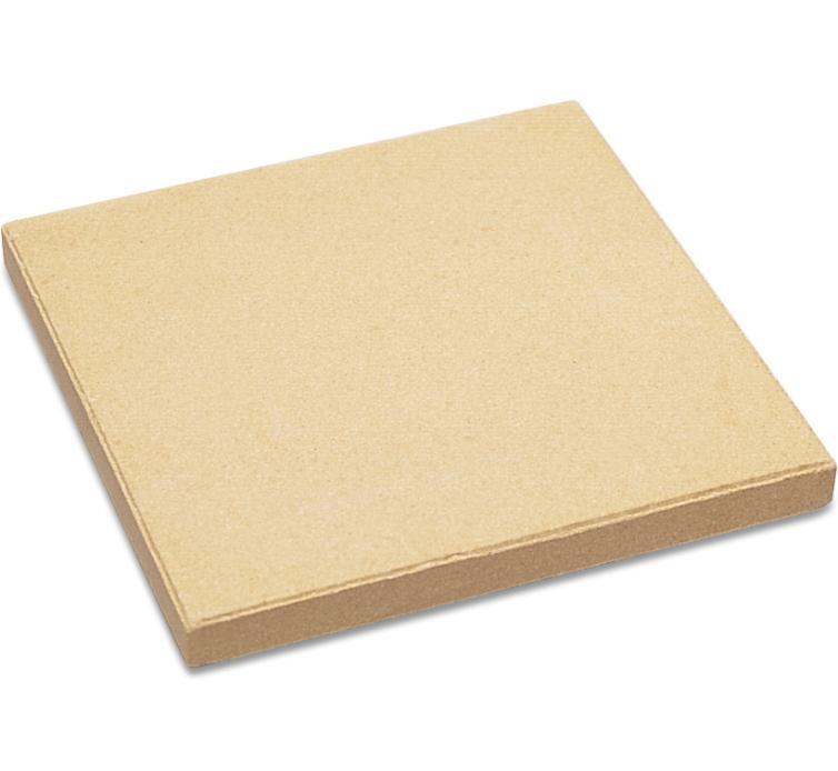 Silquar Soldering Board 19 95 Lacy West Supplies Ltd