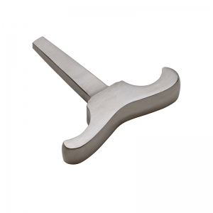 Mini Double Convex Stake