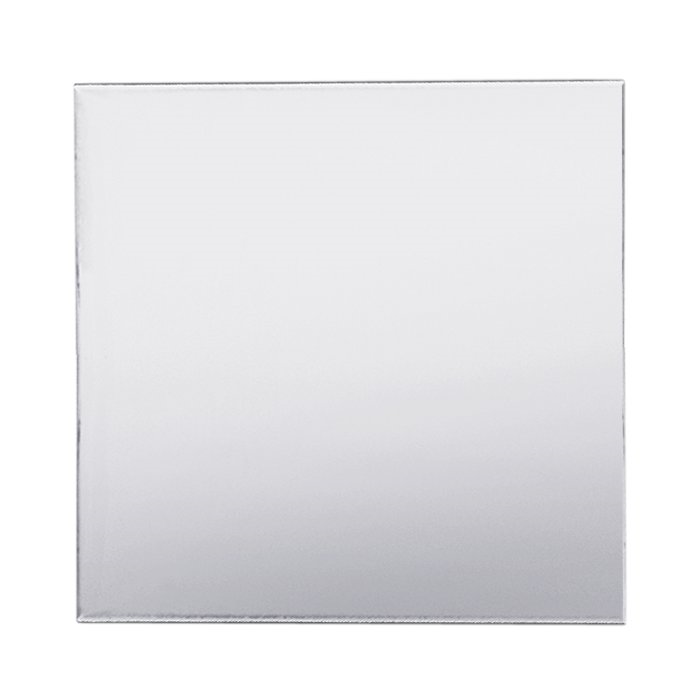 22GA (0.6mm) Sterling Silver Sheet