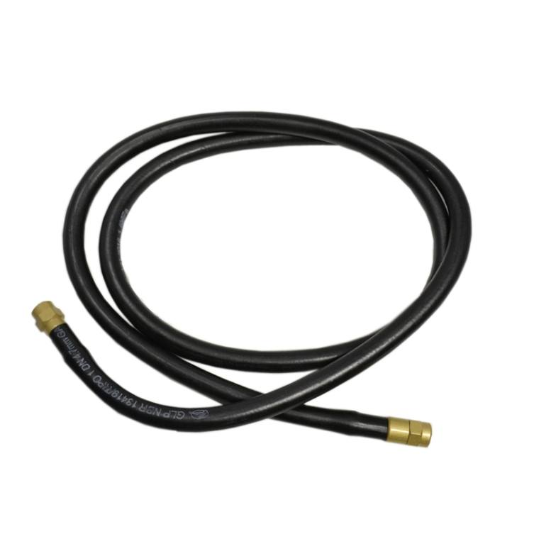 Replacement Hose for EZ Torch